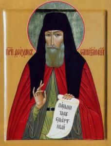 св.Федор_Санаксарский